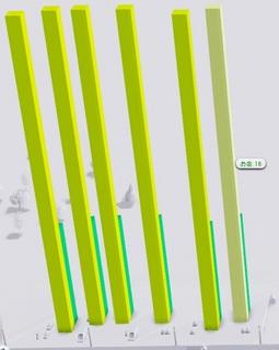 Spark_2013-03-26_20-41-16min.jpg